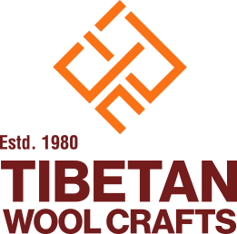 Tibetan Wool Crafts