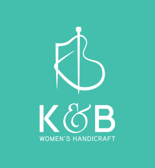 K & B Women's Handicraft